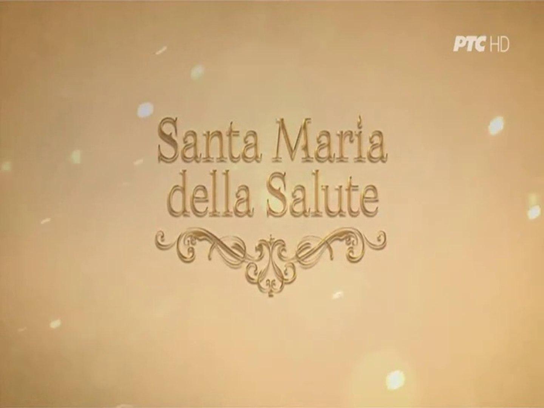 Santa Maria della Solutte.EP.05.2017