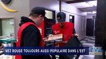 TVA Nouvelles CHAU 18H 6 janvier 2020