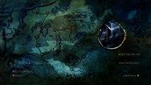 Eragon Walkthrough Part 8 (X360, PS2, Xbox, PC) Movie Game Full Walkthrough [8-16]