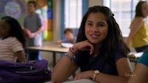 Diary of a Future President Season 1 - Gina Rodriguez