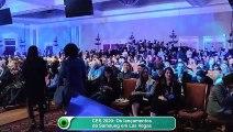 CES 2020- Os lançamentos da Samsung em Las Vegas