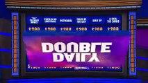 Jeopardy 2020-01-06