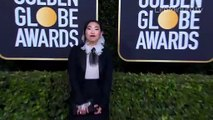 Golden Globes 2020, The Night's Big Winners