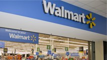 Judge: Walmart Should Have Been Paying Its Drivers For Breaks All Along
