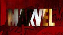 Os Novos Mutantes Filme trailer