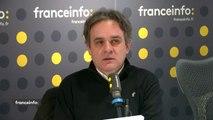 """Cinq ans de la tuerie de Charlie Hebdo: Riss critique un """"nouveau moralisme de plus en plus menaçant"""""""