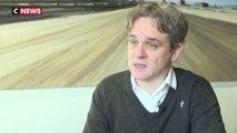 Attentat contre «Charlie Hebdo» : 5 ans après, les dessinateurs Riss et Juin témoignent