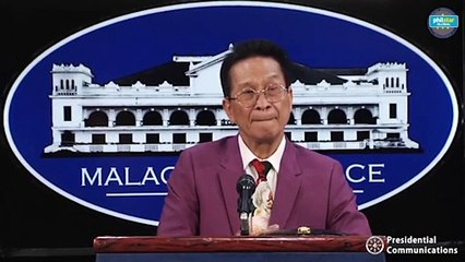 PH to side with Americans if Filipinos are harmed in the US-Iran conflict - Palace