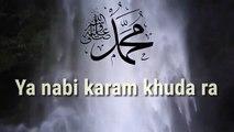 Best Islamic Whatsapp Status Video 2020 | Ramzan_whatsapp_status_video  2020 | islamic whatsapp status dua, islamic whatsapp status english, islamic whatsapp status full screen, islamic status for whatsapp in Arabic