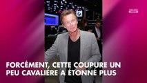 Franck Dubosc : pourquoi France 5 l'a brusquement coupé en plein direct