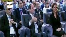 إسلام خليل يسجل أول أغنية بصوته بعد وفاة شعبان عبد الرحيم