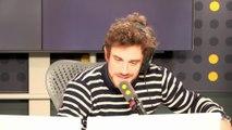 Attentat contre Charlie Hebdo : 2 documentaires de Daniel Leconte à voir sur franceinfo.fr