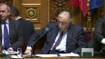 """QAG - Guillaume CHEVROLLIER """"Cette COP avait besoin de leadership politique : quel rôle a joué l'exécutif français dans cette COP25 ?"""""""