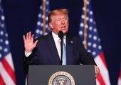 Conflit en Iran : Le Pentagone contredit Donald Trump