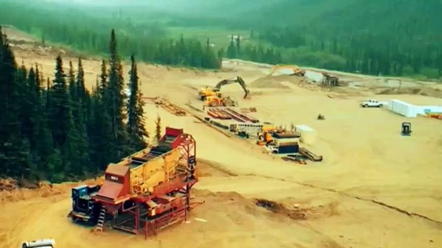 Gold Rush Season 10 Episode 8 There Will Be Gold - November 29, 2019 __ Gold Rush