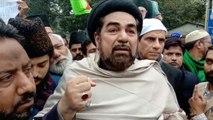 Ripples of US Iran tiff felt in India