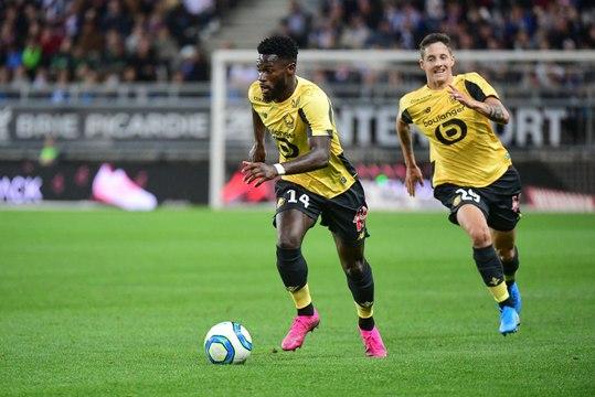 Lille - Amiens : notre simulation FIFA 20 (1/4 de finale de Coupe de la Ligue)