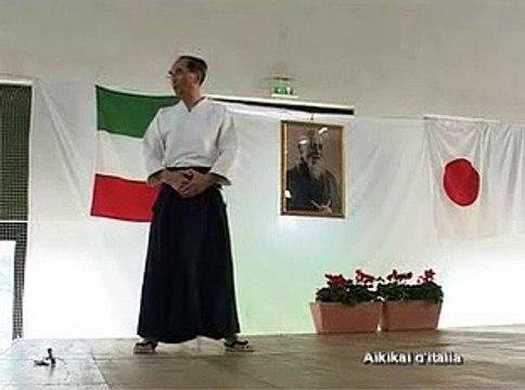 Tada Hiroshi : Respirazione