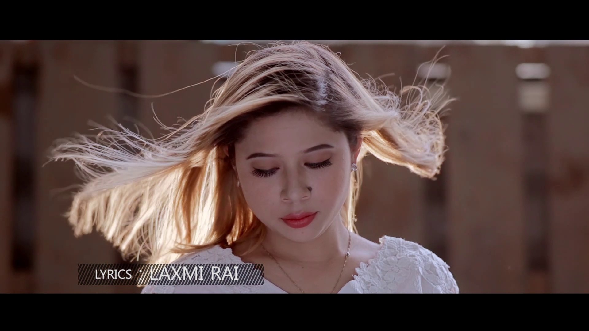 TIMILAI MAILE | RAKESH RAI Ft. Roshan, Anusha || New Nepali Pop Song 2020 [OFFICIAL MUSIC VIDEO]