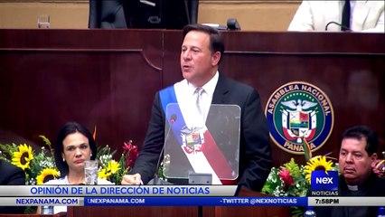 Continu´an denuncias en contra de los mas cercanos colaboradores de expresidente  - Nex Noticias