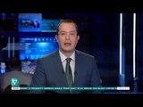 News Edition in Albanian Language - 7 Janar 2020 - 15:00 - News, Lajme - Vizion Plus