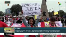 teleSUR Noticias: Pdte. de la AN de Venezuela defiende su legitimidad