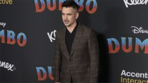 Colin Farrell confirmed for Penguin role in 'The Batman'