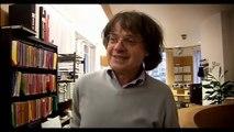 """Hommage à """"Charlie Hebdo"""" : regardez le documentaire """"C'est dur d'être aimé par des cons"""" de Daniel Leconte"""