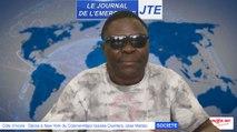 JTE : Les révélations de Gbi de fer sur le décès de Wattao