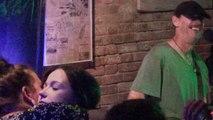 Box Monster NYE 1-2@Prince of Wales Hotel/pub, Gulgong Folk Festival 14, 29-31 Dec 19