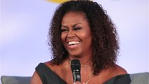 Michelle Obama Hosting IGTV Series About College