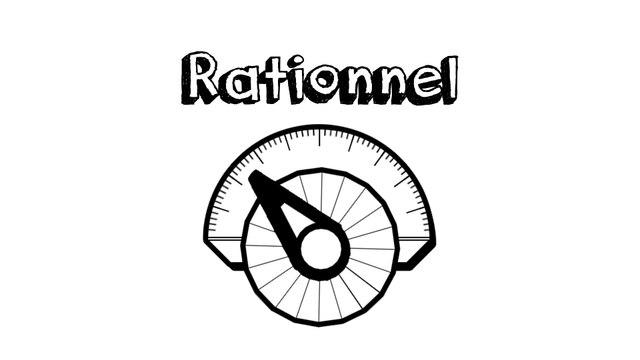 ep30 La Rationnalité