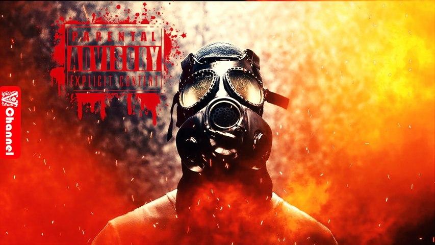 50 Cent, Eminem, Dr. Dre & 2Pac - READY FOR WAR  (Audio)