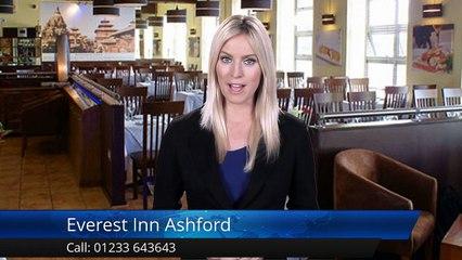 Everest Inn Ashford Incredible5 Star Review by Helen Thomas