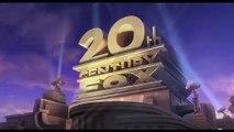 OS NOVOS MUTANTES (2020) Trailer LEG do spin-off de X-Men