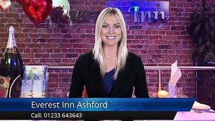 Everest Inn Ashford Impressive Five Star Review by Bianca Zarco