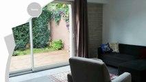 A vendre - Maison - BEGLES (33130) - 4 pièces - 125m²