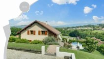 Maison RUMILLY Stéphane Plaza Immobilier Annecy