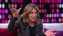 Fad Diets Are Bad! Jillian Michaels Tells Us Why & Gives a Simple Solution to Dieting