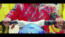 Johnny Lever Funny - Part 4 - Golmaal 3 - Ajay Devgn, Kareena Kapoor, Kunal Khemu