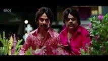 Johnny Lever Funny - Part 3 - Golmaal 3 - Ajay Devgn, Kareena Kapoor, Kunal Khemu