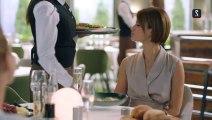 Гранд 3 сезон 4 серия 2020 HD - Гранд 3 сезон 4 серия 2020 HD - Гранд 3 сезон 4 серия 2020 HD