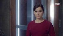 Гранд 3 сезон 3 серия (2020) HD –Гранд 3 сезон 3 серия (2020) HD –Гранд 3 сезон 3 серия (2020) HD –