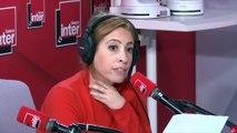 Léa Salamé encore critiquée : pourquoi son interview avec Carlos Ghosn ne passe pas