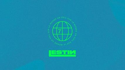 Lestin - Un oeil sur le monde