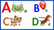 a for apple b for ball c for cat d for dog, apple ball cat dog elephant fish gorilla hat, a for apple b for badka apple, a for apple b for badka apple c for chotka apple comedy  abcd phonics song abcd phonics song, phonics sounds of alphabets, phonics le