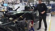 Koenigsegg, la discrète histoire d'une supercar venue de Suède