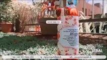 PROMO!!! +62 813-2666-1515, Souvenir Pernikahan Islami Souvenir Pernikahan Muslim area BandungPROMO!!! +62 813-2666-1515, Souvenir Pernikahan Islami Souvenir Pernikahan Muslim area Bandung
