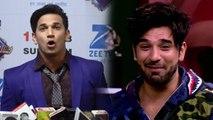 Bigg Boss 13: Prince Narula ने Paras Chhabra को दी चेतावनी, बोला तेरा Game गंदा | FilmiBeat