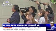 Que faut-il attendre de la conférence de presse de Carlos Ghosn ?